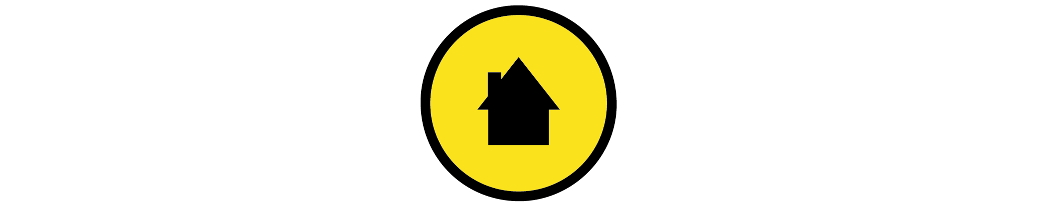 https://weekendrockstars.nl/wp-content/uploads/2021/01/huis-icon-2081x414.png