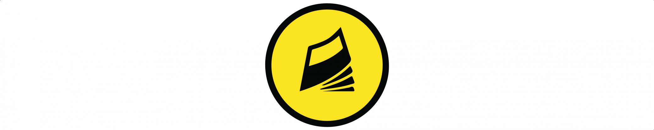 https://weekendrockstars.nl/wp-content/uploads/2021/03/icon-drukwerk-1024x204-2-2081x414.png